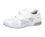 静電作業靴 ELEPASS307