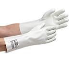 耐薬品用手袋 ベンケイ 31cm等