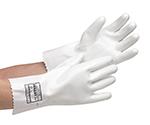 耐薬品用手袋 ベンケイ 26.0cm