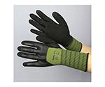 作業手袋 ワンダーグリップ NS-370等