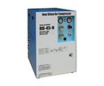 Clean Air Compressor RD-45-N...  Others