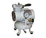 Small Oilless Compressor 0.8L...  Others