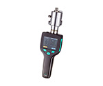 Portable Dew-Point Meter S505J-2