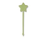 星型ピックス #60 100本