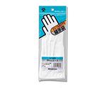 綿手袋 #143 アトムエース フリーサイズ 1P 1組 004771105