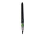 筆ペン 筆25号 中太 DK150-25B