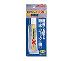 接着剤 スーパーXクリア AX-043