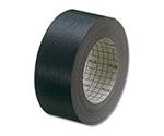 製本テープ(紙クロステープ) 黒