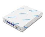 コピー用紙 PPC用紙(国産) A4 500枚 007573615