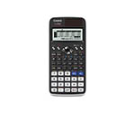 Casio Function Calculator Spread Sheet Function Included FX-JP900-N