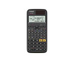 Casio Function Calculator Math Calculation Available FX-JP700-N