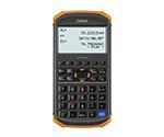 カシオ 土木測量専業電卓 FX-FD10Pro