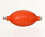 手動式吸引器HA-210用交換部品等