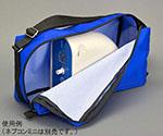 エマジン(R)ネブコンミニCN-Mini用 ミニ用キャリングバッグ