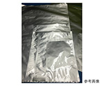 アルミ規格袋 MBYシリーズ