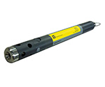 [Discontinued]High-Precision Water Level Indicator 600LS 600-13