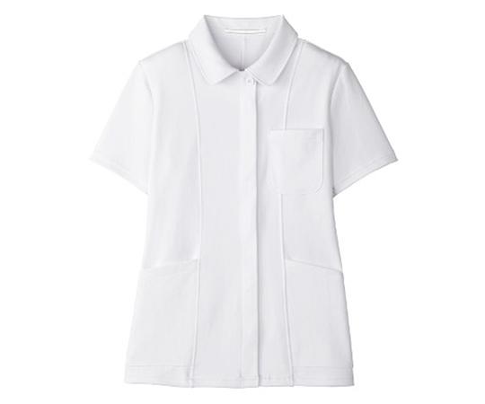 フィッティスタンダードジャケット ホワイト