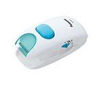パックンカット(ER3300P-W)白 ER3300P-W