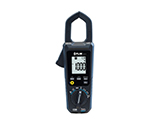 Compact Clamp Meter 600V...  Others