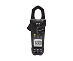 Power Clamp Meter (With Radiation Thermometer)...  Others