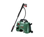 高圧洗浄機 AQT33-11