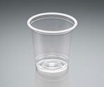 クリアカップ(φ71サイズ)