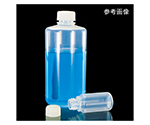Narrow-Mouth Reagent Bottle FEP 30mL and others