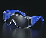 ビジタースペック保護眼鏡