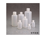 Narrow-Mouth Reagent Bottle LDPE Transparent 30mL and others