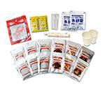 EX.48 長期保存食・日本の味