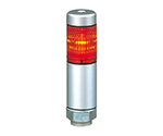 LED小型積層信号灯