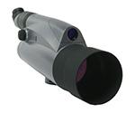 Spotting Scope 6-100X100 #21031