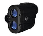 Laser Range Finder LRS-1000 #27051