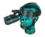 Head-Mounted Display For NVMT #29032