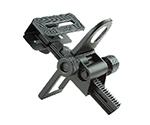 Digital Camera Adapter for 6-100 x 100 #29024