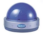 [Discontinued]Home Planetarium KHPSD-147073