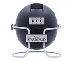 [Discontinued]Home Planetarium KHPSW-147074