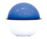 Home Planetarium Star Satellite KHPSS-147098