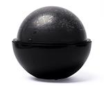 Home Planetarium Star Satellite R Rotation Type KHPSSR-147099