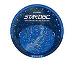 星座早見盤 スターディスク