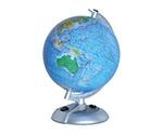 Terrestrial Globe & Celestial Globe KG-200CE