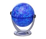 Celestial Globe KG-100C