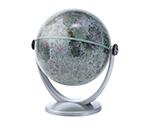 Moon Globe KG-100M