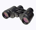 Ultraview 15-Power Binoculars 35mm 7-15X35