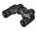 Ultraview 6-Power Waterproof Binoculars 30mm 6X30WP