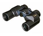 Ultraview 8-Power Waterproof Binoculars 30mm 8X30WP