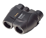 8-Power Waterproof Binoculars 25mm Multi-Layered Film Coat Used SG8X25WP