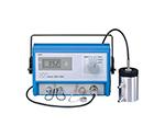 レンタル品 水質測定・土壌測定器