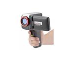InfRec Thermo GEAR G120 レンタル