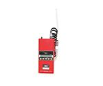 赤外線式CO2モニター RI-85 レンタル